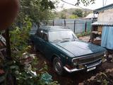 ГАЗ 24 (Волга) 1983 года за 1 000 000 тг. в Усть-Каменогорск – фото 2