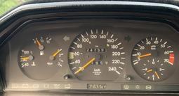 Mercedes-Benz E 300 1992 года за 800 000 тг. в Караганда – фото 2