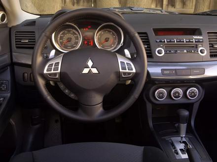 Mitsubishi Outlander 2008 года за 4 500 000 тг. в Алматы