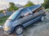 Toyota Estima Lucida 1992 года за 2 000 000 тг. в Нур-Султан (Астана)