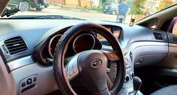 Subaru Tribeca 2008 года за 6 500 000 тг. в Жезказган – фото 3