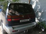 Mitsubishi Space Wagon 1994 года за 1 000 000 тг. в Петропавловск – фото 3