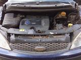 Ford Galaxy 2001 года за 1 600 000 тг. в Петропавловск – фото 2