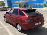 ВАЗ (Lada) 2112 (хэтчбек) 2001 года за 1 150 000 тг. в Кызылорда