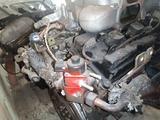 Двигатель за 95 000 тг. в Алматы – фото 4