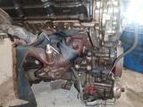 Двигатель за 95 000 тг. в Алматы – фото 5