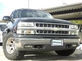 Chevrolet Tahoe 2004 года за 4 200 000 тг. в Владивосток – фото 4