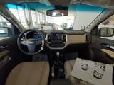 Chevrolet TrailBlazer 2020 года за 14 990 000 тг. в Атырау – фото 4