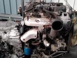 Двигатель D4CB за 100 000 тг. в Алматы