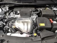 2ar 2ар мотор двигатель на камри 50 за 550 000 тг. в Алматы