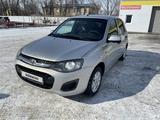 ВАЗ (Lada) Kalina 2192 (хэтчбек) 2015 года за 2 500 000 тг. в Нур-Султан (Астана)
