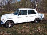 ВАЗ (Lada) 2103 1976 года за 600 000 тг. в Щучинск