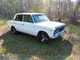 ВАЗ (Lada) 2103 1976 года за 600 000 тг. в Щучинск – фото 2