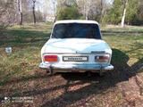 ВАЗ (Lada) 2103 1976 года за 600 000 тг. в Щучинск – фото 3