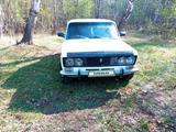 ВАЗ (Lada) 2103 1976 года за 600 000 тг. в Щучинск – фото 5
