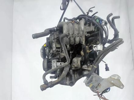 Двигатель Audi a4 (b5) за 231 000 тг. в Нур-Султан (Астана) – фото 2