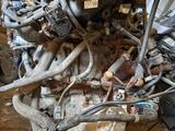 Двигатель Mazda 3 1.6 за 290 000 тг. в Костанай – фото 2