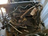 Двигатель Mazda 3 1.6 за 290 000 тг. в Костанай – фото 4
