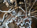 Двигатель Mazda 3 1.6 за 290 000 тг. в Костанай – фото 5