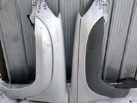 Крыло на фуранер за 30 000 тг. в Алматы