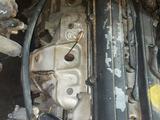 Двигатель honda cr-v B20 за 180 000 тг. в Алматы – фото 3
