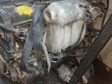 Двигатель honda cr-v B20 за 180 000 тг. в Алматы – фото 4