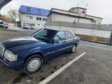 Mercedes-Benz 190 1992 года за 1 500 000 тг. в Алматы