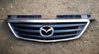 Решетка радиатора Mazda MPV за 20 000 тг. в Алматы