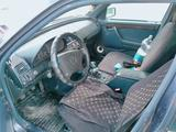 Mercedes-Benz C 230 1995 года за 1 250 000 тг. в Тараз – фото 3