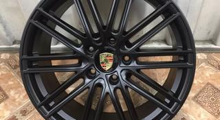 R20 Porsche за 250 000 тг. в Алматы