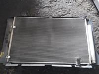 Радиатор за 15 000 тг. в Нур-Султан (Астана)