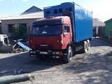 КамАЗ  5320 2000 года за 4 000 000 тг. в Кызылорда