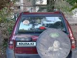 Land Rover Freelander 2001 года за 2 000 000 тг. в Уральск – фото 4