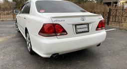 Toyota Crown 2006 года за 3 250 000 тг. в Караганда – фото 5