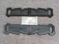 Прокладки клапанных крышек на Peugeot 1.6 301 307 комплект за 10 000 тг. в Алматы