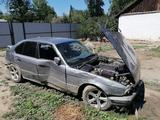 BMW 525 1990 года за 650 000 тг. в Талдыкорган – фото 5