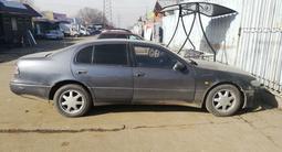 Lexus GS 300 1995 года за 1 600 000 тг. в Алматы