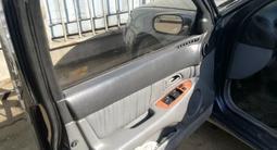 Lexus GS 300 1995 года за 1 600 000 тг. в Алматы – фото 4