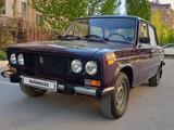 ВАЗ (Lada) 2106 2001 года за 1 450 000 тг. в Актобе – фото 2