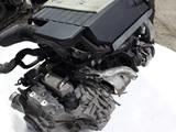 Двигатель Volkswagen BWA 2.0 TFSI из Японии за 800 000 тг. в Уральск – фото 4
