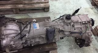 Коробка АКПП на 120 Прадо Привозная из Японии.35000-60a90 за 111 тг. в Алматы