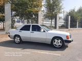 Mercedes-Benz 190 1991 года за 1 200 000 тг. в Кызылорда