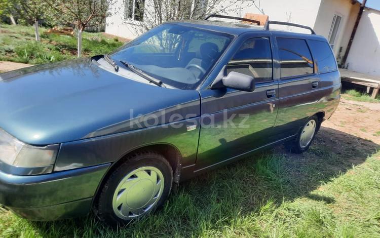 ВАЗ (Lada) 2111 (универсал) 2010 года за 950 000 тг. в Уральск