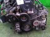 Двигатель 4g69 Mivec за 200 000 тг. в Алматы – фото 2