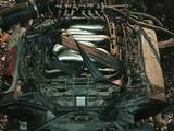 Двигатель за 150 000 тг. в Костанай
