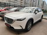 Mazda CX-9 2018 года за 16 400 000 тг. в Нур-Султан (Астана) – фото 3