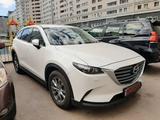 Mazda CX-9 2018 года за 16 400 000 тг. в Нур-Султан (Астана) – фото 2