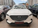 Mazda CX-9 2018 года за 16 400 000 тг. в Нур-Султан (Астана)