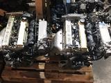 Двигатель Kia Sorento 2.0/2.4I g4jp за 277 246 тг. в Челябинск