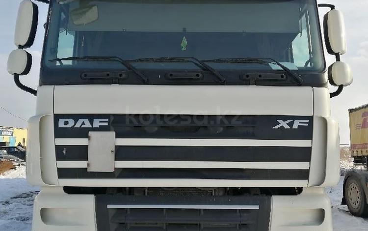 DAF  105, 460 2013 года за 27 000 000 тг. в Актобе